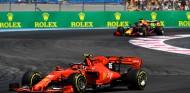 """Leclerc, tercero: """"Me han faltado vueltas para alcanzar a Bottas"""" – SoyMotor.com"""