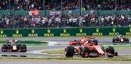 """Binotto, sobre Ferrari y Red Bull: """"Estamos bastante cerca"""" – SoyMotor.com"""
