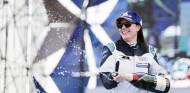 Katherine Legge gana el Jaguar I-Pace eTrophy en México - SoyMotor.com