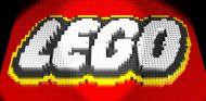 Lego descarta ser patrocinador de McLaren
