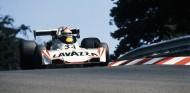 Lella Lombardi, la única piloto femenina que ha logrado puntuar en el Mundial de F1, ya tiene documental - SoyMotor.com