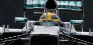 Lewis Hamilton se impone en Monza - LaF1