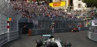 Mercedes se centrará en su trabajo - LaF1