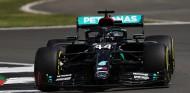 """Briatore: """"Hamilton es fuerte porque en los últimos años nunca ha tenido presión"""" - SoyMotor.com"""