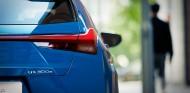Estas son las marcas de coches más fiables del mercado - SoyMotor.com