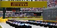Liberty recurre a la ingeniería financiera para dar liquidez a los equipos y poder disputar carreras a puerta cerrada - SoyMotor.com