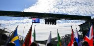 Escena del GP de Australia 2017 - SoyMotor