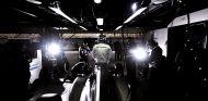 La F1 podría reducir los entrenamientos libres del viernes  - LaF1.es