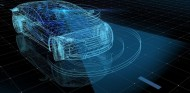 La conducción autónoma se postula como una propuesta segura de futuro - SoyMotor.com
