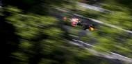 Liqui Moly, nuevo patrocinador de la Fórmula 1 hasta finales de 2022 - SoyMotor.com