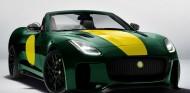 El nuevo Lister LFT-C llega al mercado en verano - SoyMotor.com
