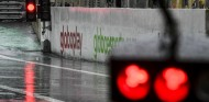 La lluvia, gran protagonista en los Libres 1 de Brasil - SoyMotor.com