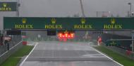 Todt pide coches que puedan correr en lluvia para 2025 - SoyMotor.com
