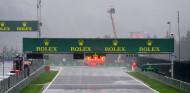 La triquiñuela FIA para que se 'puedan' dar puntos en el GP de Bélgica - SoyMotor.com