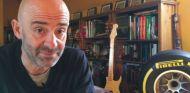 Antonio Lobato - SoyMotor.com
