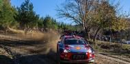 Loeb correrá el Rally Ciudad de Granada con Hyundai - SoyMotor.com