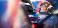 Loeb repetirá programa de seis rallies con Hyundai en 2020 - SoyMotor.com