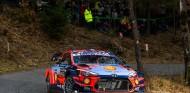 WRC: Hyundai alineará a Tänak, Neuville y Loeb en Turquía - SoyMotor.com
