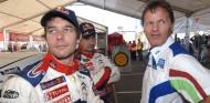 """Loeb no descarta correr con M-Sport Ford en el WRC: """"¿Por qué no?"""" - SoyMotor.com"""