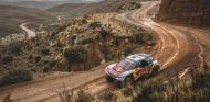 Fin de la primera semana de Dakar 2017: así está cada categoría - SoyMotor.com