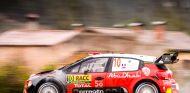 Rally España 2018: La Power Stage será de infarto - SoyMotor.com