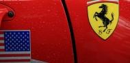 """Dallara, sobre Ferrari y la IndyCar: """"Espero que sea verdad"""" - SoyMotor.com"""