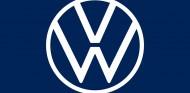 Volkswagen renueva su logo - SoyMotor.com