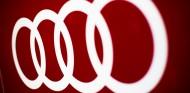 Audi vuelve a negar una posible entrada a la Fórmula 1 - SoyMotor.com