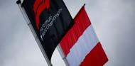 La F1 planea empezar 2020 en Austria y tres carreras en Silverstone - SoyMotor.com