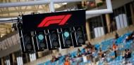 La Fórmula 1 quiere salvar el Mundial 2020: entre 15 y 18 carreras - SoyMotor.com