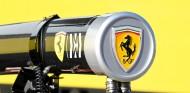 F1 por la mañana: Ferrari sólo piensa en 2020 - SoyMotor.com