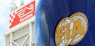 El Govern autoriza la renovación del GP de España para 2021 - SoyMotor.com