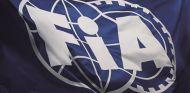 Bandera de la FIA – SoyMotor.com