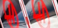 Haas no desarrollará su monoplaza durante 2021 - SoyMotor.com