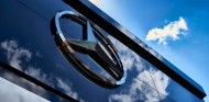 Mercedes lanza su división de Ciencia Aplicada - SoyMotor.com