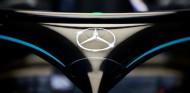 Mercedes encuentra alternativas no despedir trabajadores en 2021 - SoyMotor.com