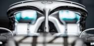 Mercedes descarta introducir actualizaciones para el resto de 2019 – SoyMotor.com