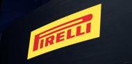 Pirelli estudia cambiar la carcasa de los neumáticos durante 2021 - SoyMotor.com