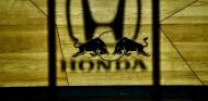 ¿Dónde competirá Honda tras irse de la F1? Balance económico de WEC, FE, Extreme E... - soyMotor.com