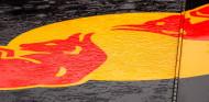 Red Bull despide a un empleado por comentarios racistas en sus redes sociales - SoyMotor.com