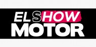 Nace el ShowMotor, el podcast semanal en directo de SoyMotor.com en Twitch - SoyMotor.com