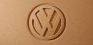Nueva condición de Volkswagen para entrar en la Fórmula 1 - SoyMotor.com
