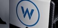 Ésta es la directiva que reemplazará a la familia Williams - SoyMotor.com