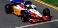 Racing Point fracasa en su intento de renombrar el equipo como Lola - SoyMotor.com