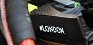 La renovación de Silverstone, le protege ante un posible GP de Londres - SoyMotor.com