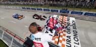 La IndyCar cancela Long Beach; las 500 Millas de Alonso y Palou peligran - SoyMotor.com