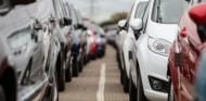 Los diez coches más vendidos de 2020 en España - SoyMotor.com