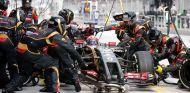 """Todt: """"La F1 está en cuidados intensivos y el tiempo se acaba"""" - LaF1"""