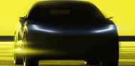 Lotus Type 134 2025 - SoyMotor.com