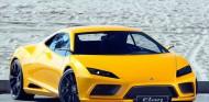 Lotus Elan: ¿vuelve para rivalizar con el Porsche 718 Boxster? - SoyMotor.com